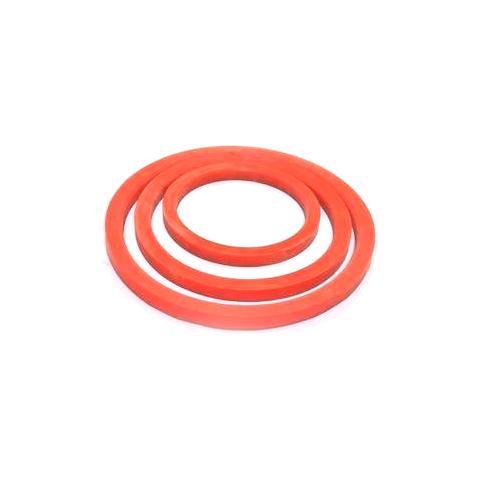 Precision Rubber Ring