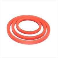 Precision Rubber Ring