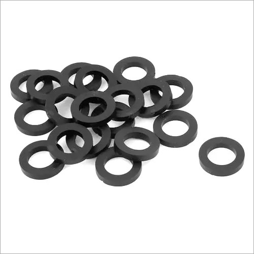 Rubber Washer Ring