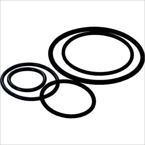 Rubber O Ring Seal