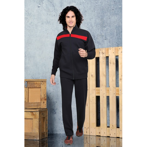 Men Casual Track Suit