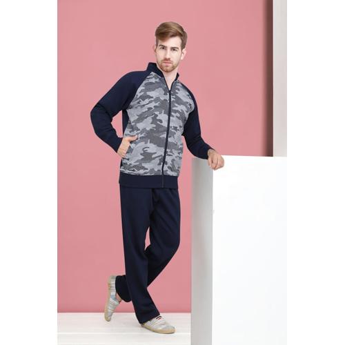 Men Fancy Track Suits