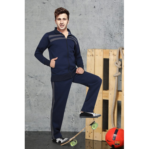 Men's Stylish Track Suit