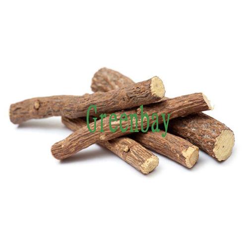 Organic Mulethi (Licorice)