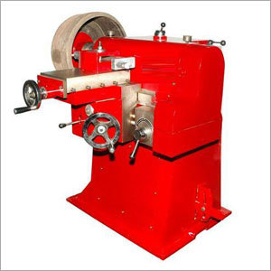 Brake Drum Lathe
