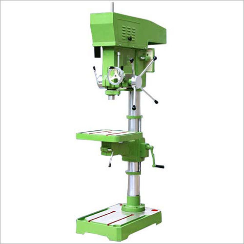 40-355 Drilling Machine