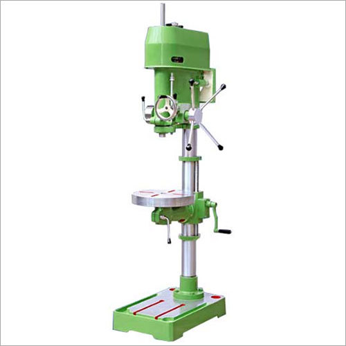 38MM Drilling Machine