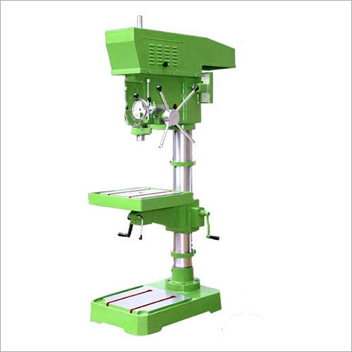 38-300 Drilling Machine