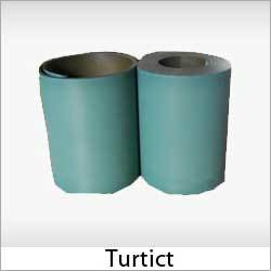 Turtict