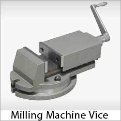 Microcut Milling Machine