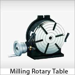 Microcut Milling Machine