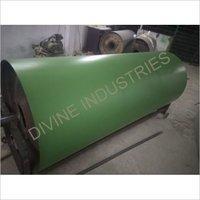 PTFE Coated Cylinder