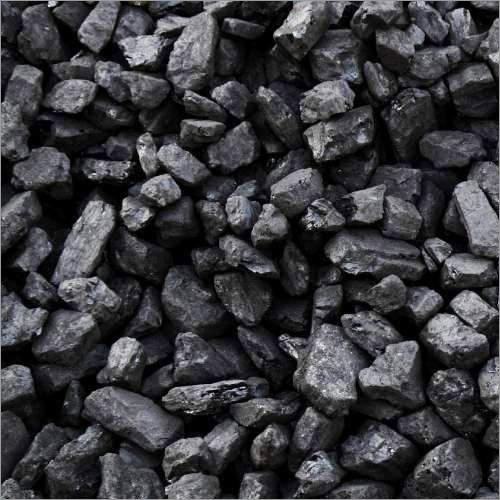 Industrial Coal