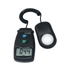 Measuring Tools & Equipment