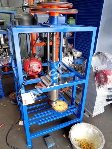 Rice Murukku Making Machine