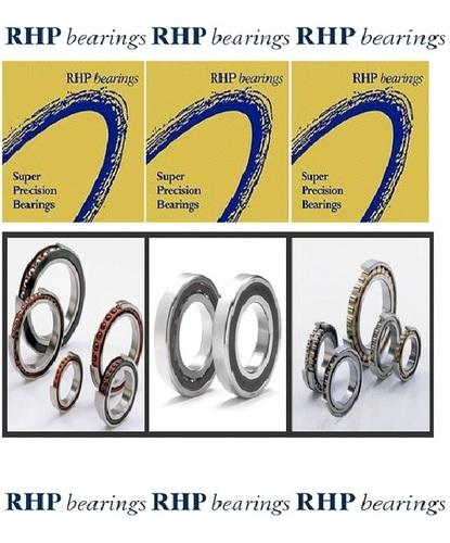 RHP Bearing