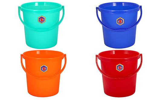 14 Ltrs Frosty Bucket