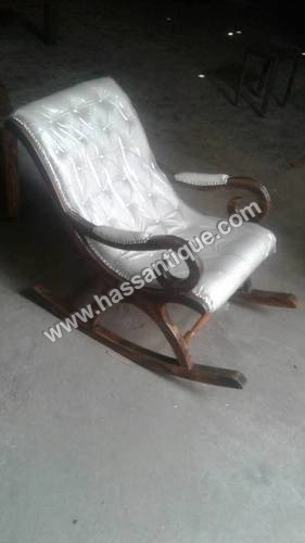 Cool Wooden Rocking Chair Manufacturer Supplier In Mumbai Gmtry Best Dining Table And Chair Ideas Images Gmtryco