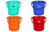 20 Ltrs Frosty Bucket