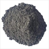 Graphite Powder (70-75%)