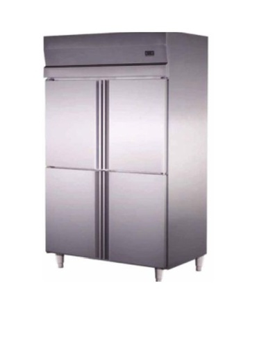 Four Door Refrigerator