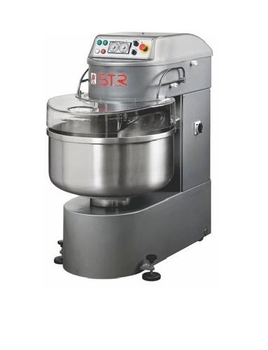 Spirel Mixer