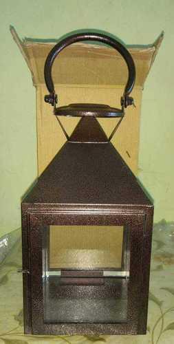 Lantern (Sheet)