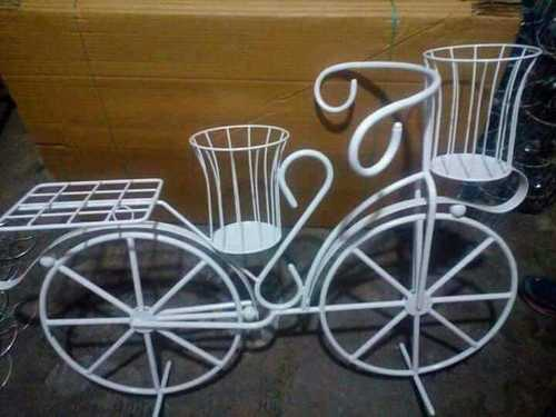 Decorative Miniature of Cycle/Bicycle for Home