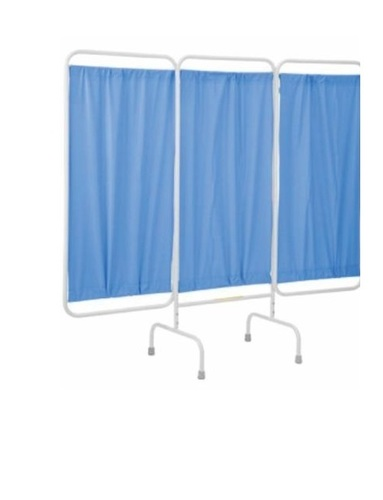 Curtain Stand