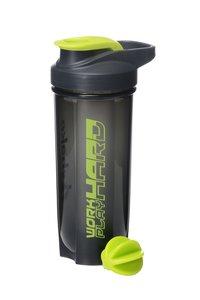 Roadies Gym Shaker