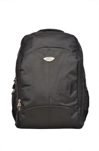 Brilliant lapy bag