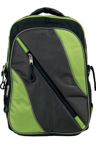Casper lapy bag
