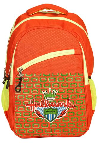 Hallmark lapy bag