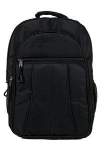 Splendor lapy bag