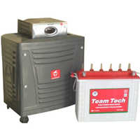 inverter rechargeable batteries