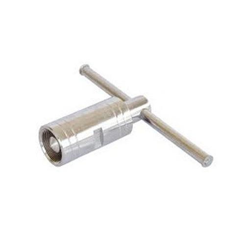 Magnet Puller