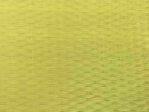 Aramid Unidirectional Cloth