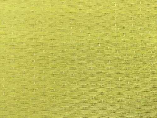 Aramid Unidirectional Cloth
