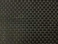 Carbon fiber Bidirectional