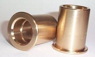Phosphor Bronze Bushing
