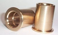 Phosphor Bronze Bushing