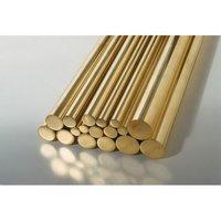 Silicone Bronze Rods