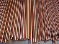 Lead Bronze Rods