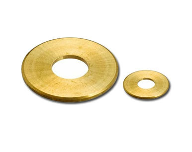 Aluminium Bronze Washer