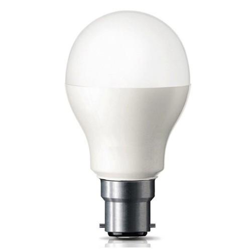 StyleLed AC-DC Bulb
