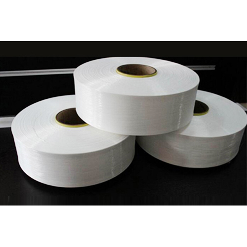 Polypropylene High Elongation Yarn