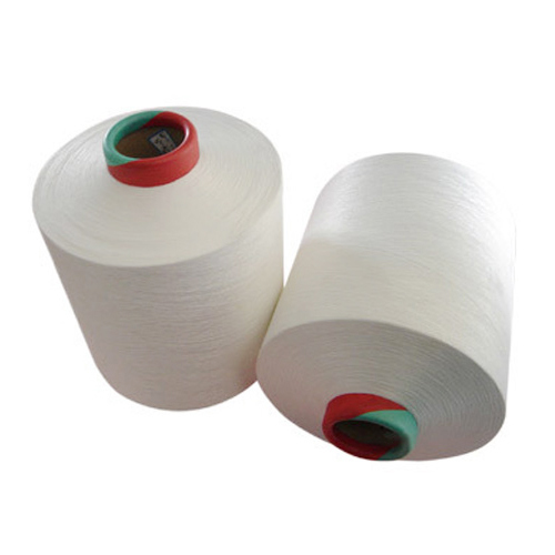 Polypropylene Texturised Multi Filaments Yarn