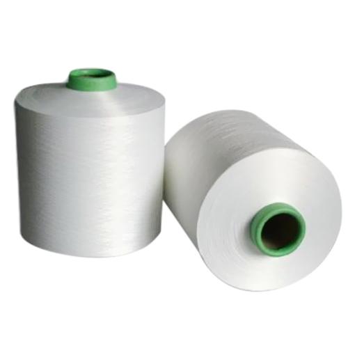 Polypropylene Multi Filaments Yarn