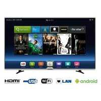 50 Inch Smart Android LED Television