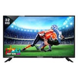 32 Inch LED Television
